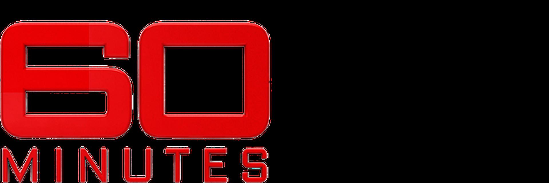 60 Minutes timeless: V8 Sheikh: 60 Minutes 2016, Short Video.