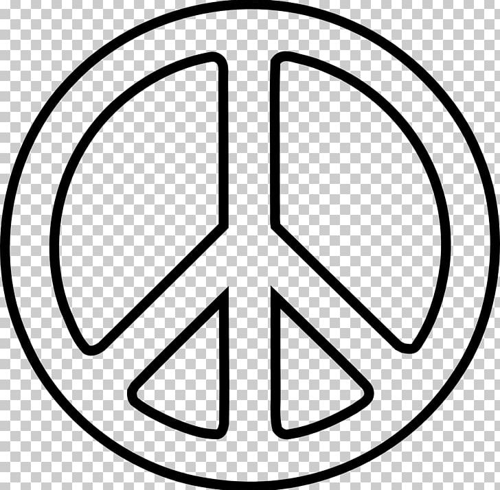 Peace Symbols Drawing PNG, Clipart, 60s, Angle, Area, Art.