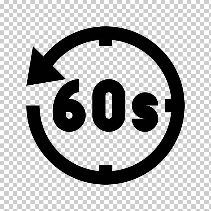 Computer Icons , 60s PNG clipart.