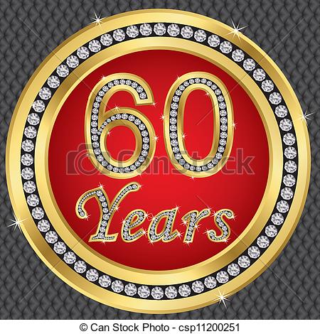 Year 60 Illustrations and Clip Art. 570 Year 60 royalty free.