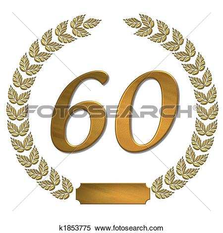 60 years Illustrations and Clip Art. 491 60 years royalty free.
