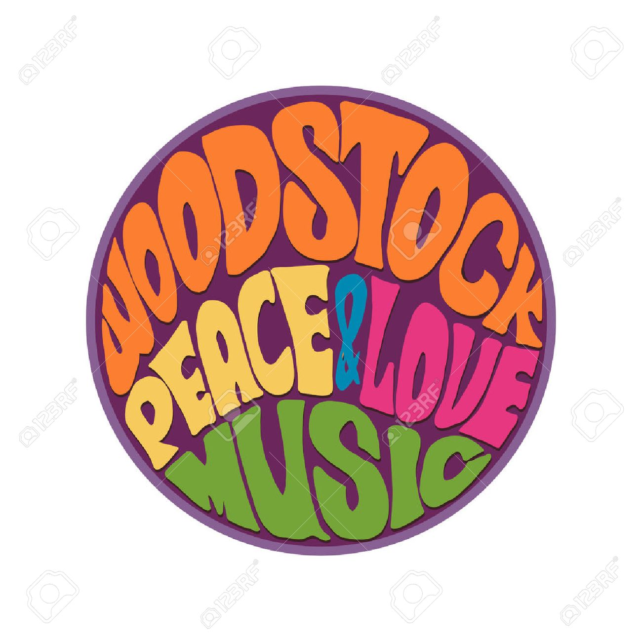 687 Woodstock Stock Vector Illustration And Royalty Free Woodstock.