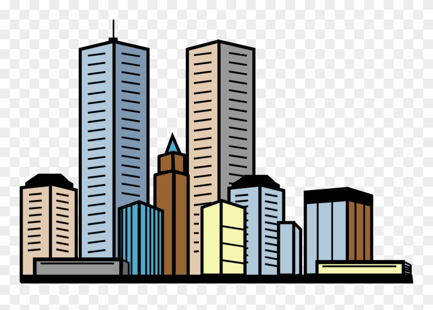 Buildings clipart clipart images gallery for free download.