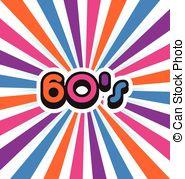 60's Vector Clip Art EPS Images. 288 60's clipart vector.
