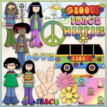 Free 60s Cliparts, Download Free Clip Art, Free Clip Art on.