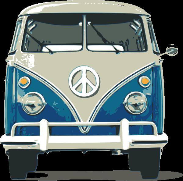 Free VW Van Cliparts, Download Free Clip Art, Free Clip Art.