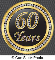 60th Illustrations and Clipart. 872 60th royalty free illustrations.