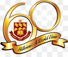 60th Anniversary PNG and 60th Anniversary Transparent.