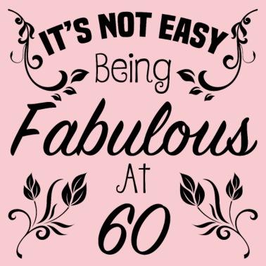 Tiara 50th Birthday Queen Women's T.