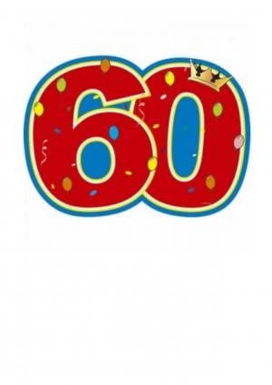 60th Birthday Celebrations of The Maelor School.