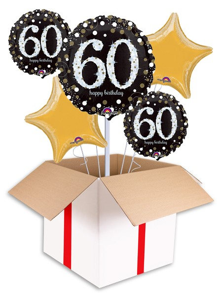 60th Birthday Clipart (97+ images in Collection) Page 1.