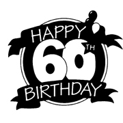 BargainMugs.com :: Clip Art Gallery :: Birthday.