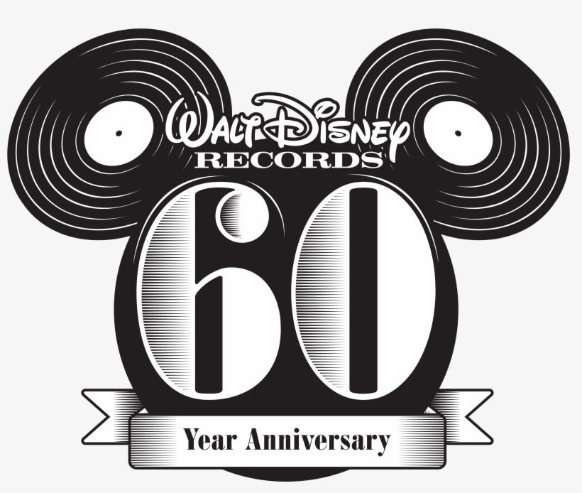 Disneyland Clipart 60th.