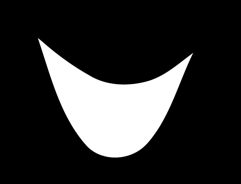 Smiley Emoticon Clip art.
