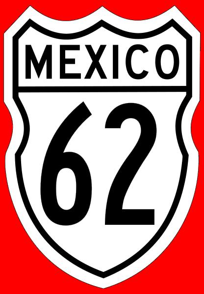File:Carretera Federal Mex 62.png.