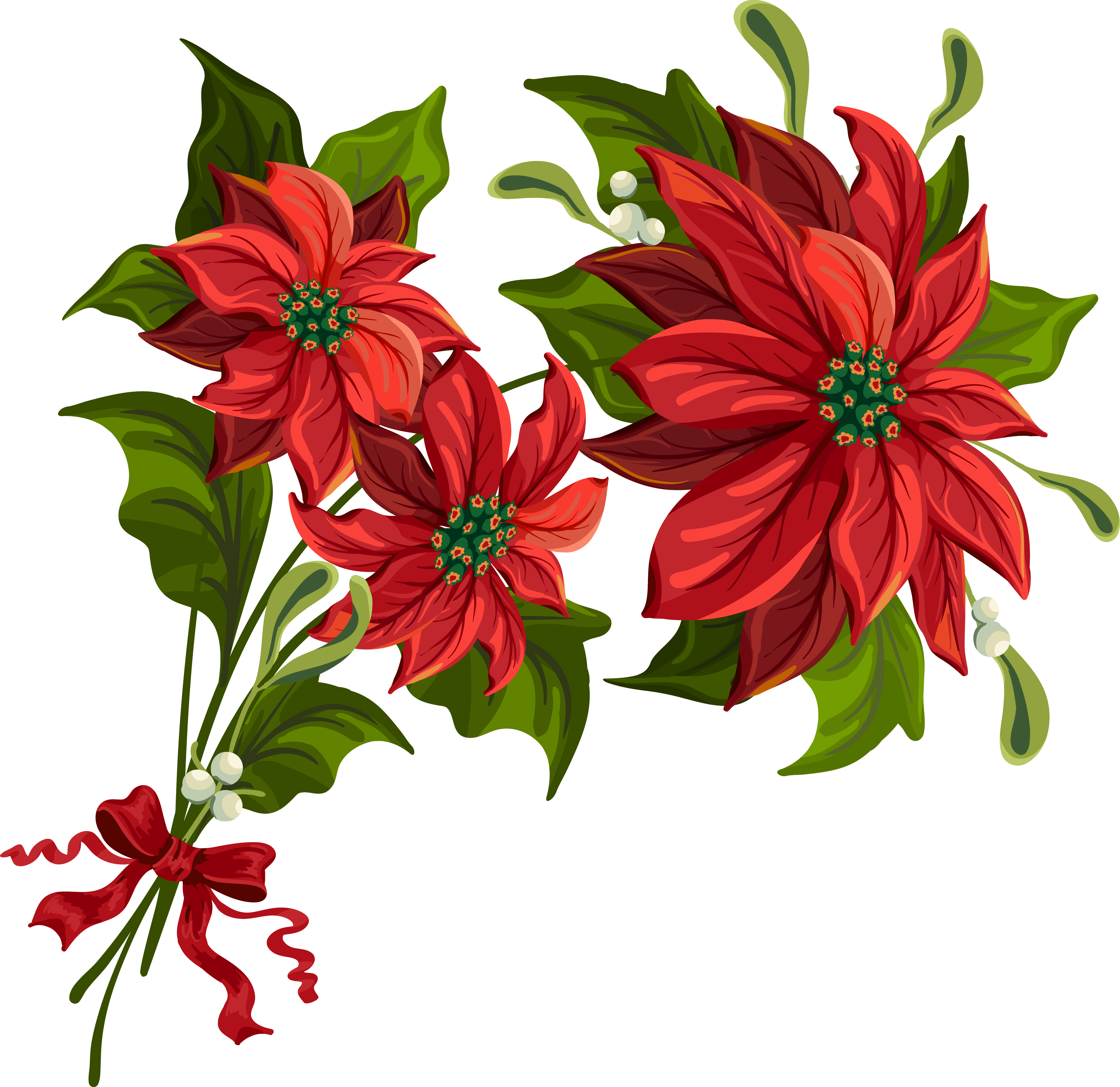 620 Christmas Png free clipart.