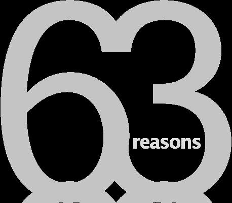 63reasons.com.