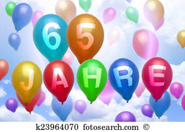 65 years Clipart and Stock Illustrations. 96 65 years vector EPS.