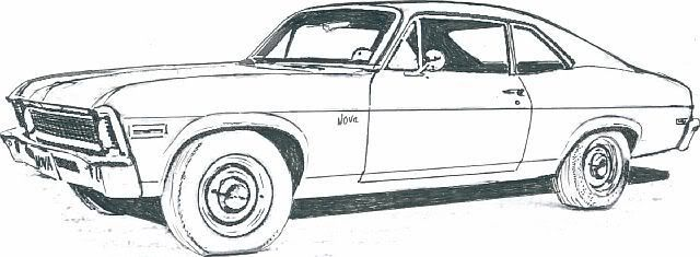 1963 nova clipart clipart images gallery for free download.