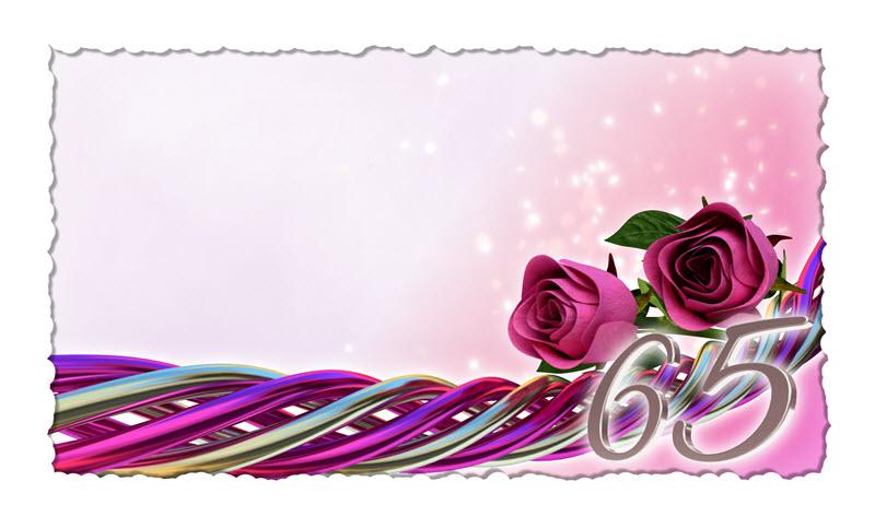 Download Wedding Anniversary Clip Art ~ Free Anniversary Clipart.