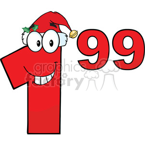 66 67 clipart Transparent pictures on F.