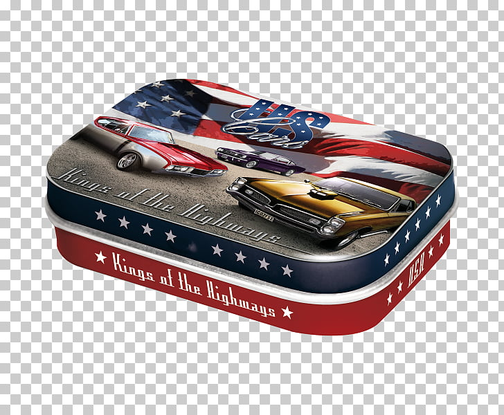 Cars Muscle car Ford Mustang U.S. Route 66, car PNG clipart.
