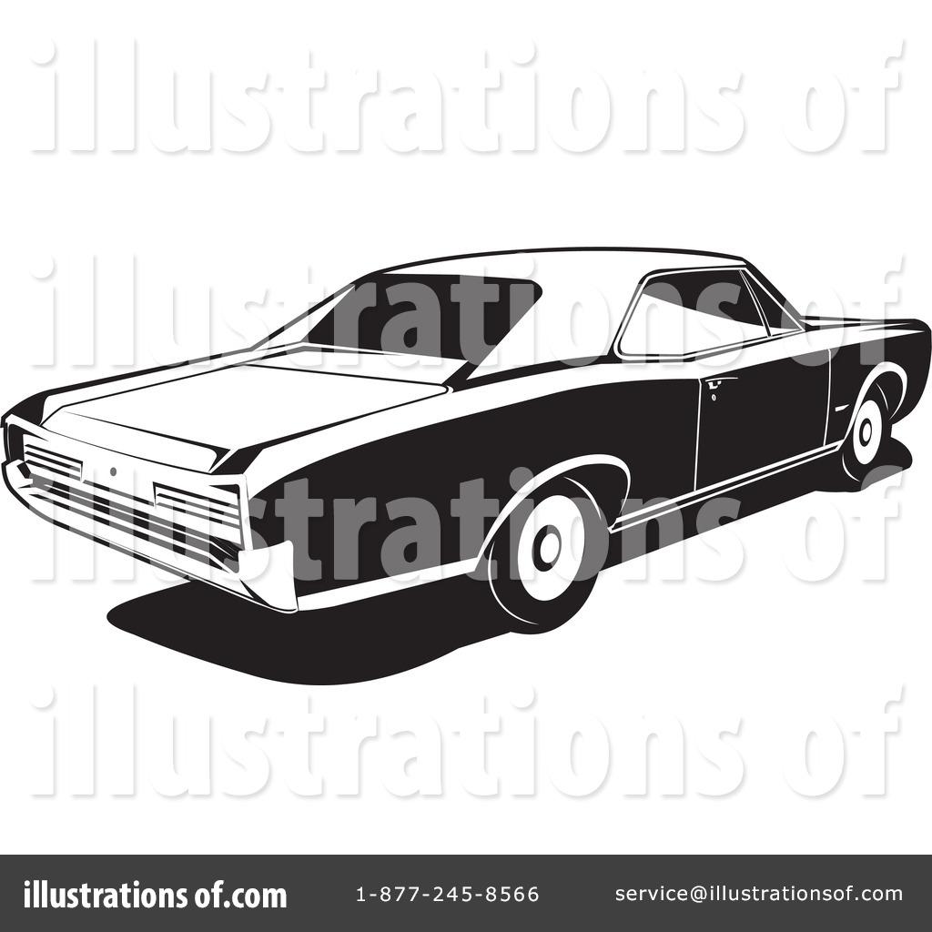 Cars Clipart #24478.