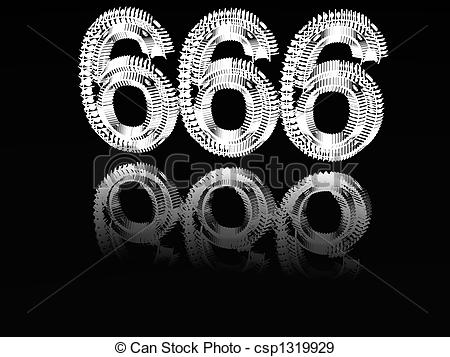 666 Illustrations and Stock Art. 48 666 illustration graphics and.