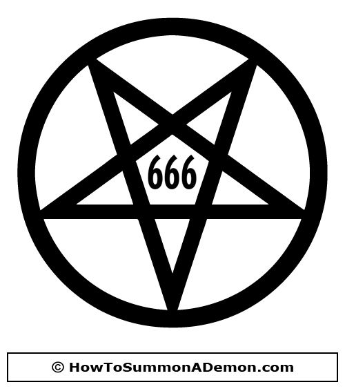 1000+ images about Free Demonology Clip Art on Pinterest.