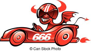 666 Clipart Vector Graphics. 38 666 EPS clip art vector and stock.