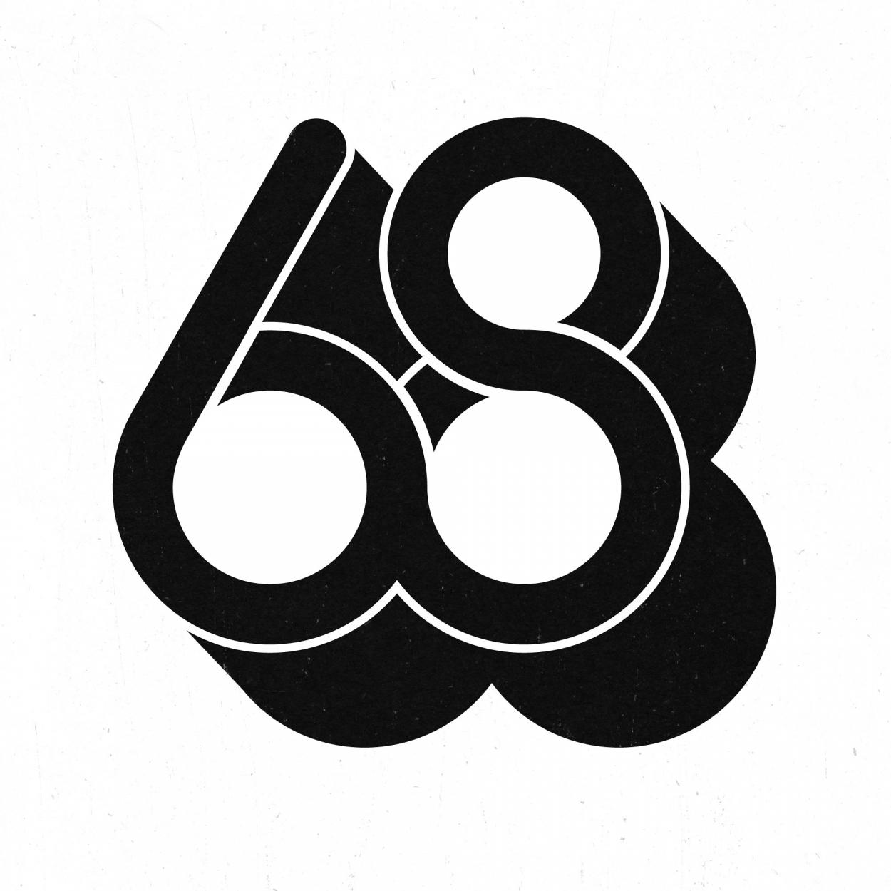 Sunshine Coast Van Fans: Van Turns 68.