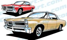 671 Best Pontiac gto images in 2019.
