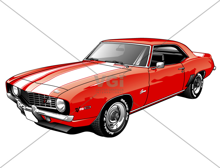 The best free Camaro clipart images. Download from 65 free.