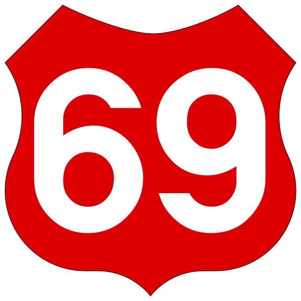 69 Png 2 Vector, Clipart, PSD.