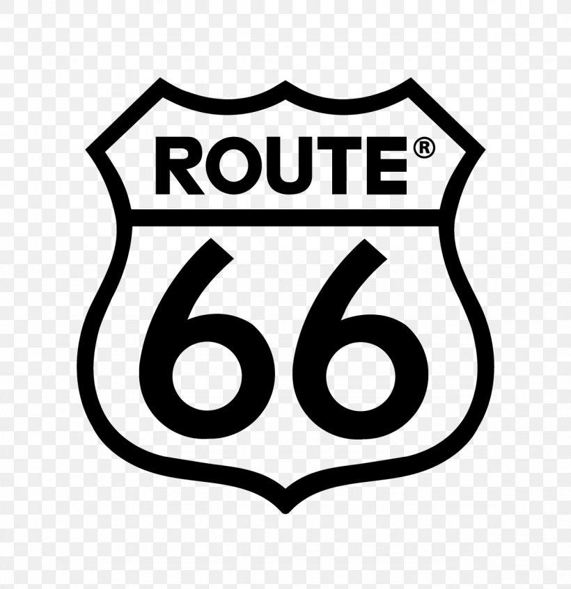 U.S. Route 66 U.S. Route 69 Logo Road Organization, PNG.