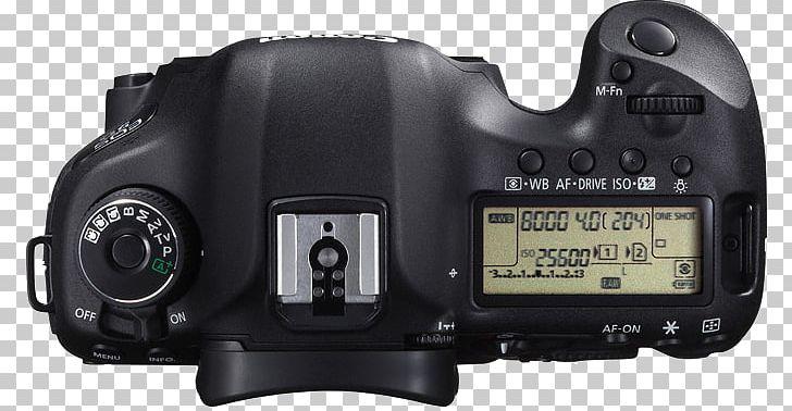Canon EOS 5D Mark III Canon EOS 6D Mark II PNG, Clipart.