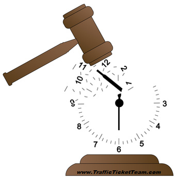 6th Amendment: Fair and Speedy Trials.