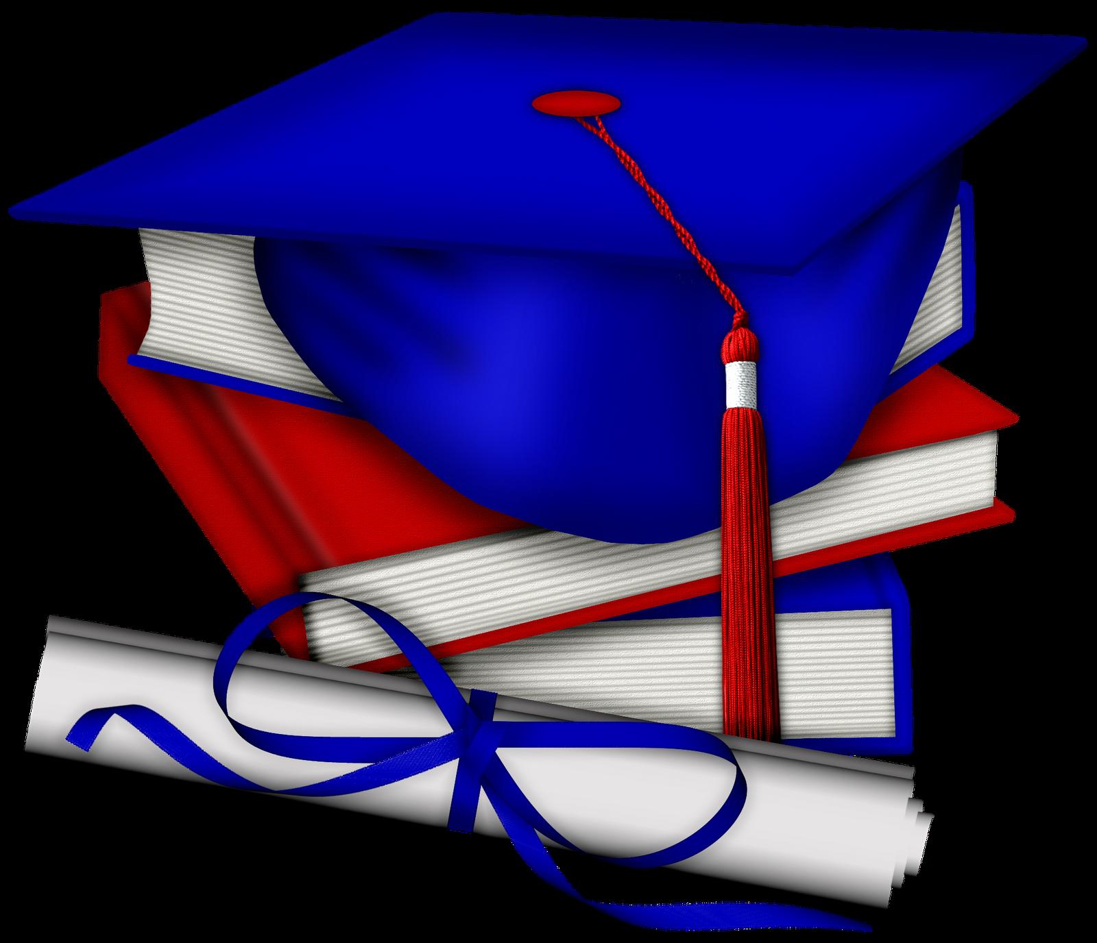 Preschool Graduation Clipart.