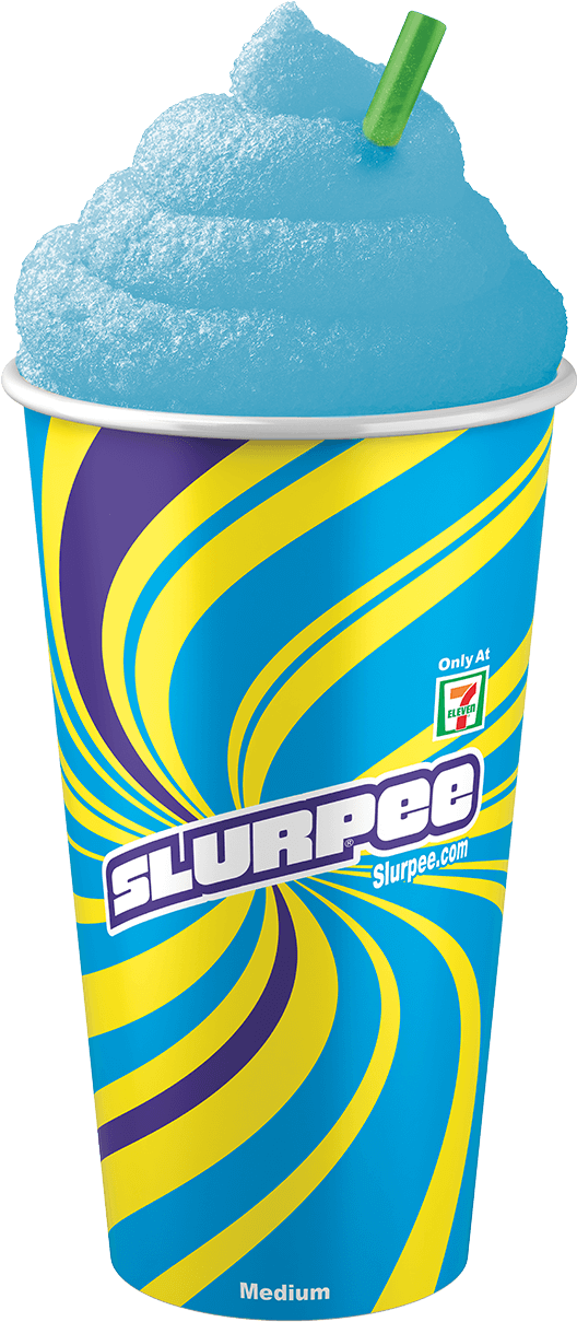 Download 7 Eleven Your Go To Convenience Store For Food Drinks.
