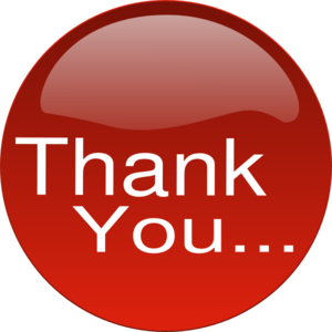 Thank you free funny thank you images free clipart clip art.