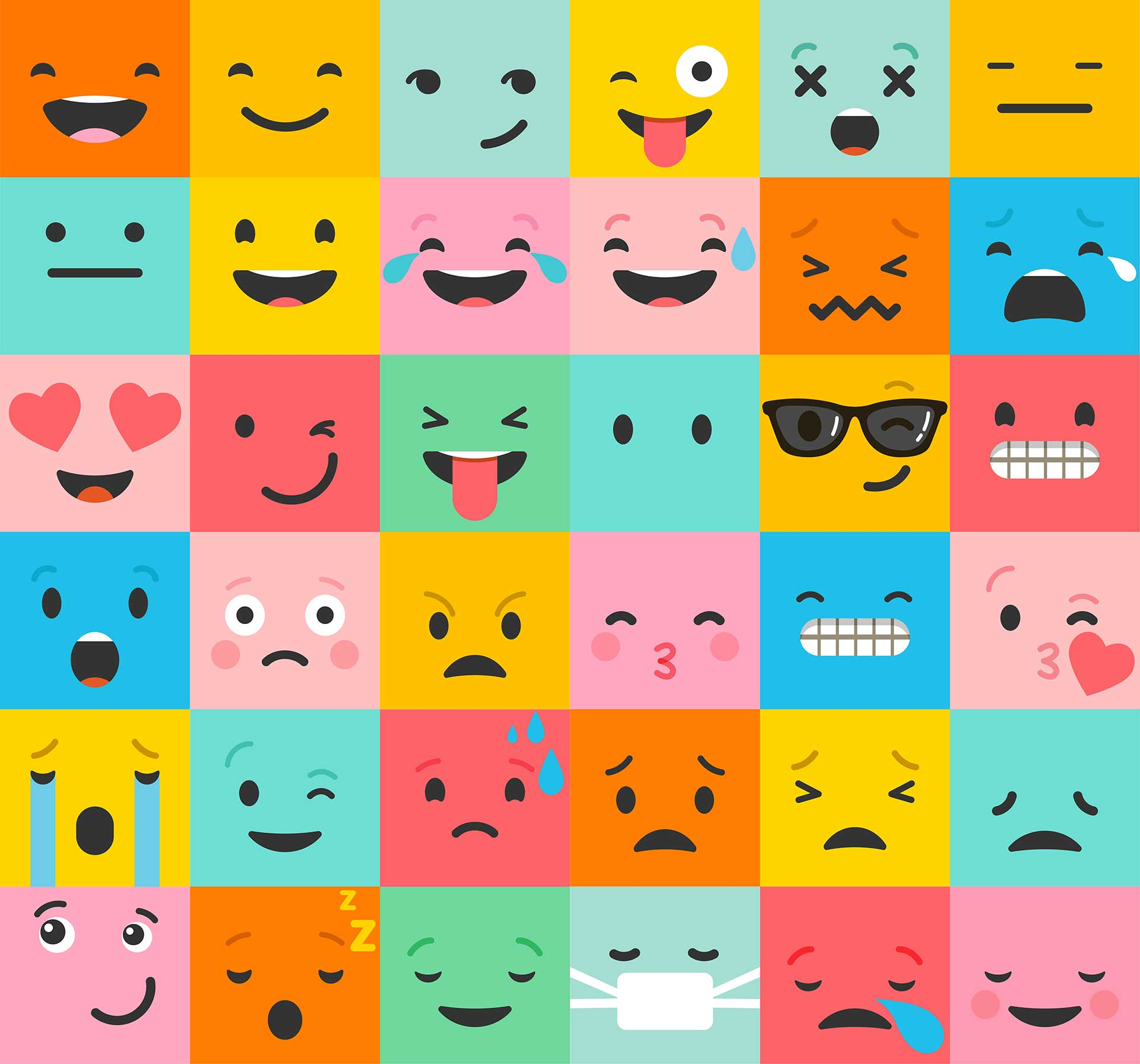 How Emotion Influences Buying Behavior (And Marketers Can.