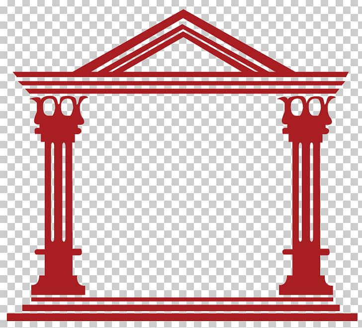Column Arch Art PNG, Clipart, Ancient, Ancient Greek, Arch.