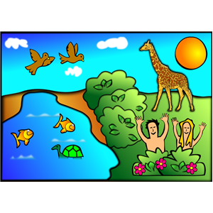Free Creation Cliparts, Download Free Clip Art, Free Clip.