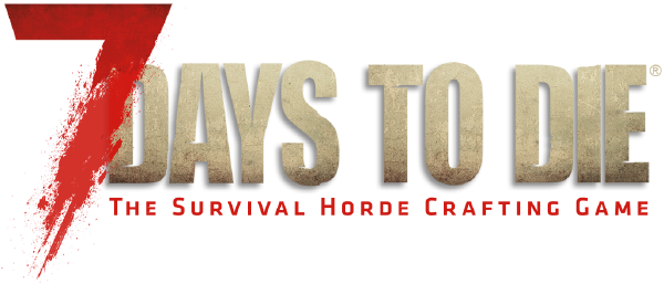 Official 7 Days to Die Wiki.