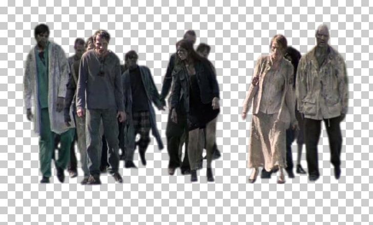 7 Days To Die Aaron Beth Greene Ezekiel Negan PNG, Clipart, 7 Days.