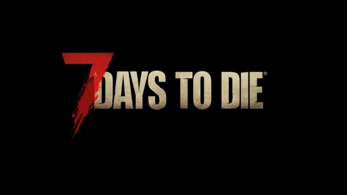 7 Days To Die Logo Png 6 Vector, Clipart, PSD.