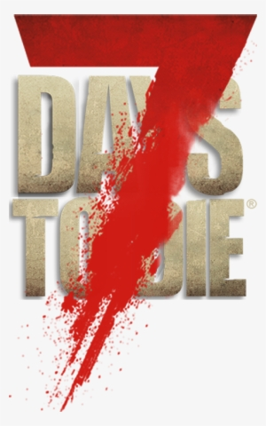 7 Days To Die PNG & Download Transparent 7 Days To Die PNG Images.