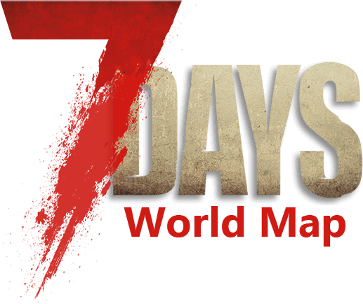 7 Days To Die Png (107+ images in Collection) Page 3.