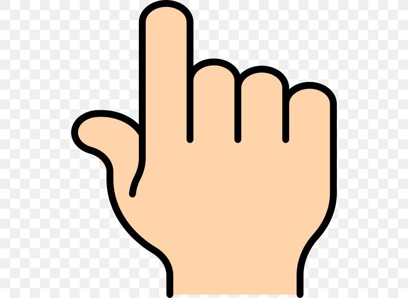Index Finger Pointing Clip Art, PNG, 534x600px, Index Finger.