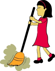 Showing post & media for Cartoon cleaning clip art mop floors.